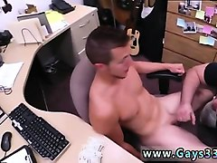 fuck my ass in public movies gay xxx guy finishes up with re