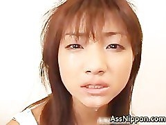 Brutal Oral Sex Asian Porn Clip part2