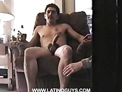 Deep Throating Mexicans Meat 2A