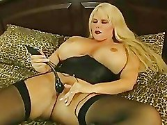 Hot Milf Karen Fisher