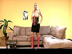 mistress karen fisher pov slave orders4