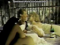 candie evans, melissa melendez, joey silvera in classic fuck