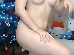 web_funny_cutie_xmas_part3_ass