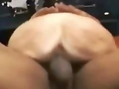 slutty wife banged hard multiple times by bbcs in the cinema