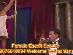 prostitutes in ludhiana prostitution service in ludhaina girls prostitution