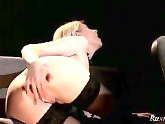 nastya c masturbates at the cinema hd