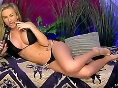 Stephanie Wright 9-02-2015 Part 2