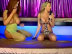 Stephanie Wright 29-03-2015 Part 3
