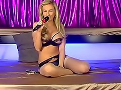 Stephanie Wright 29-03-2015 Part 1